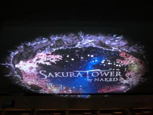 tv-sakura-2.jpg